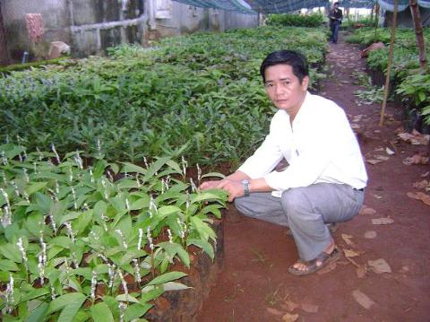 Dak Farm_TN Loan Bo